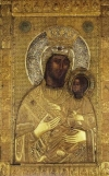 Ομιλία:Παναγία Βηματάρισσα(Σύλλογος Φίλων Αγίου Όρους Ευβοίας).